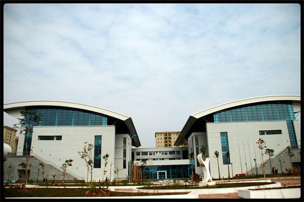 ahatech-taekwondo-gymnasium