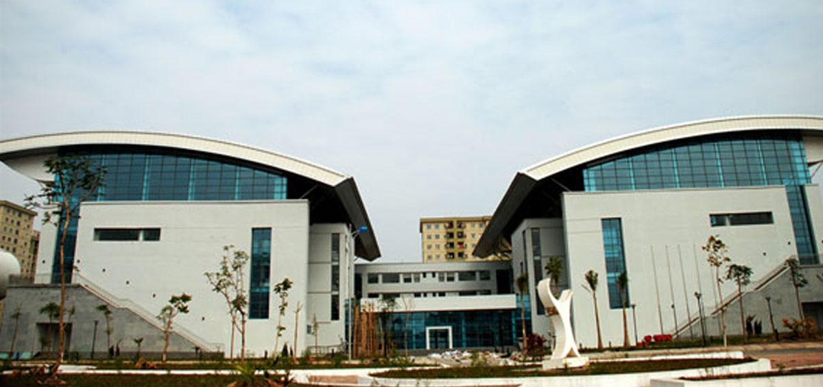 ahatech-taekwondo-gymnasium4