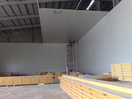 cong-trinh-panel-pu-600x450