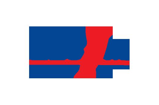ahatech-elcom
