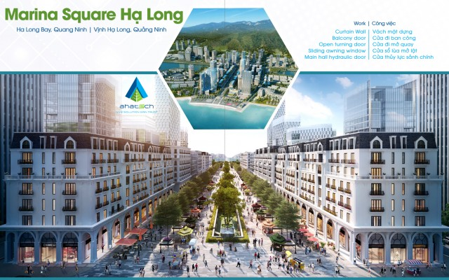 AHA-Marina-Square-HaLong